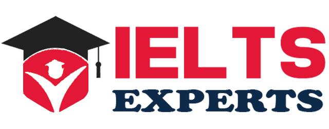 IELTS Reading Academic Module- IELTS Experts